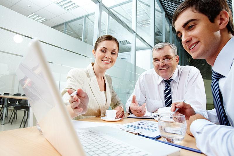 Développement de compétences organisationnelles